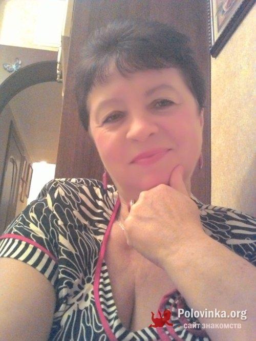 сайт знакомств с инвалидами москва